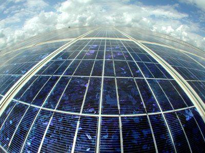 Road show per il fotovoltaico