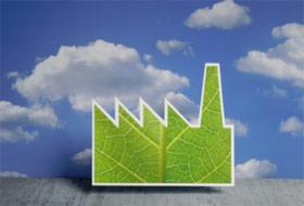 Green economy: il parere degli imprenditori