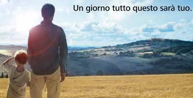 Ricordati di salvare l'Italia