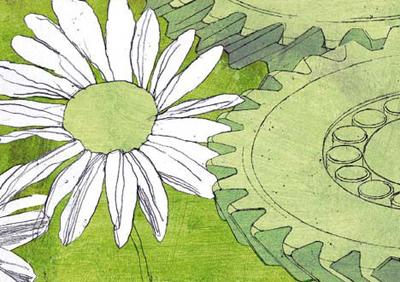 Eco&Eco: iscriviti qui