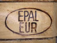 L'impatto ambientale dei pallet EUR/EPAL