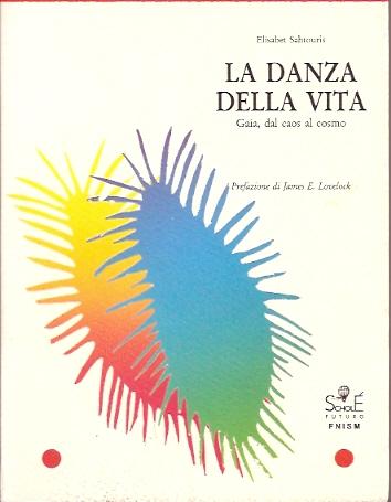 cover_la_danza_della_vita