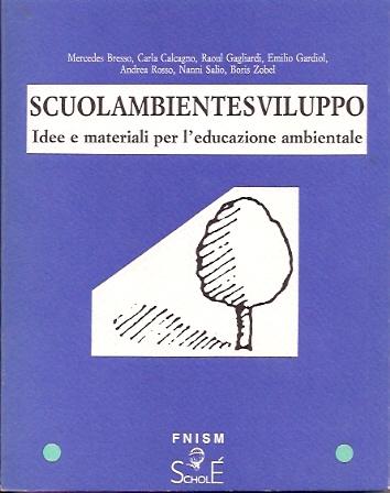 cover_scuolambientesviluppo