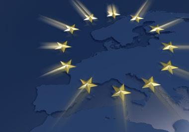 Costruire uno Spazio Europeo di Concertazione dell'educazione all'ambiente e alla sostenibilità
