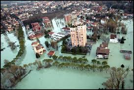 Un Servizio Idrogeologico per salvarci dalle alluvioni