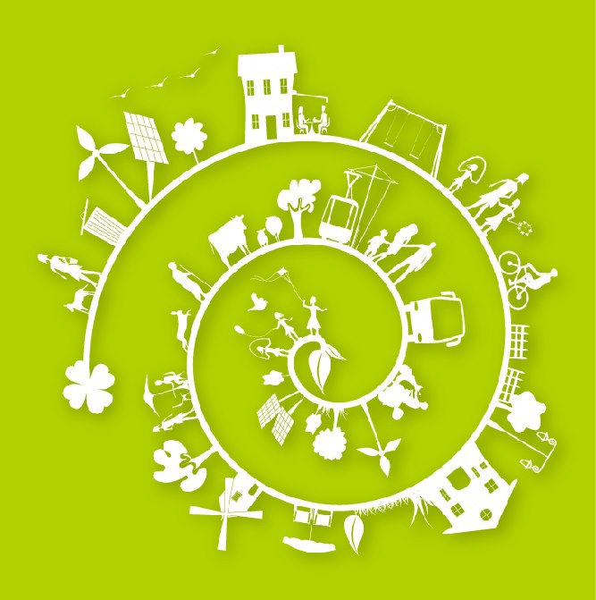 24-26 maggio: Festival dell'Ambiente a Bergamo