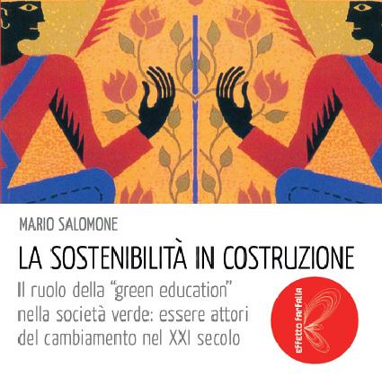 Una visione innovativa dell'educazione ambientale