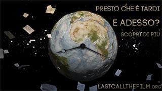 lastcallIT 320