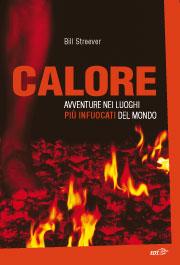 Calore