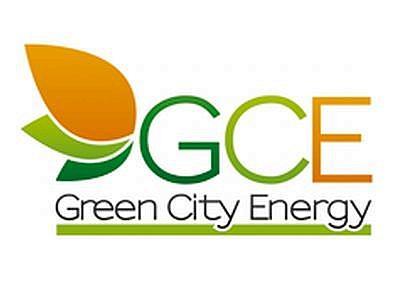 Green City Energy: a Pisa si parla di energia e di mobilità sostenibile