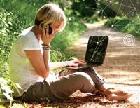 Il creato e le vie di comunicazione, vecchie e nuove