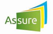 Il progetto ASSURE.  Nuovi strumenti di formazione a servizio della sostenibilità