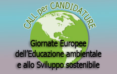 Appello a candidature