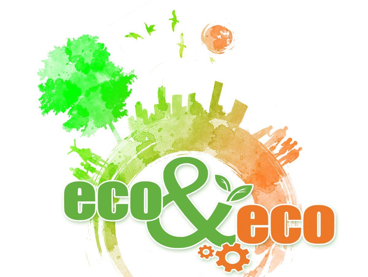 Eco&eco, presentata a Torino l'associazione italiana Scienza della sostenibilità