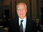 La scomparsa di Walter Fornasa