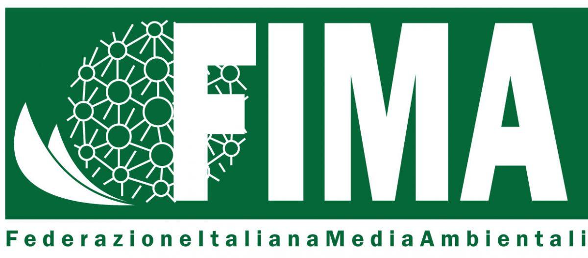 A Ecomondo Assemblea Nazionale della federazione Italiana Media Ambientali (FIMA)