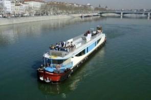 8a giornata di incontri sull'educazione all'acqua e ai fiumi, che si è tenuta