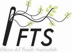 Verso una nuova filiera corta di tessile sostenibile