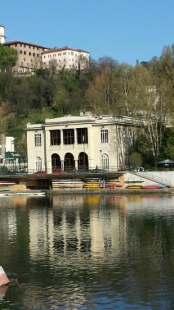 Torino: nasce la casa dell'ambiente
