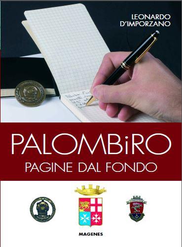 Palombiro, pagine dal fondo