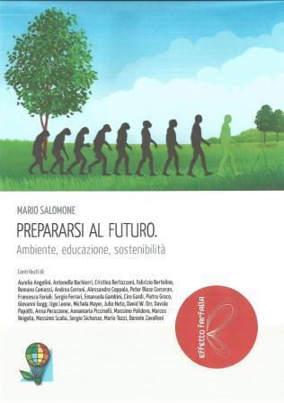 Prepararsi al futuro: le sfide educative dei prossimi anni