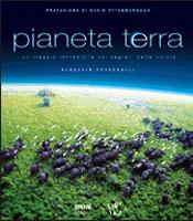 Pianeta Terra – Un viaggio incredibile nei segreti della natura