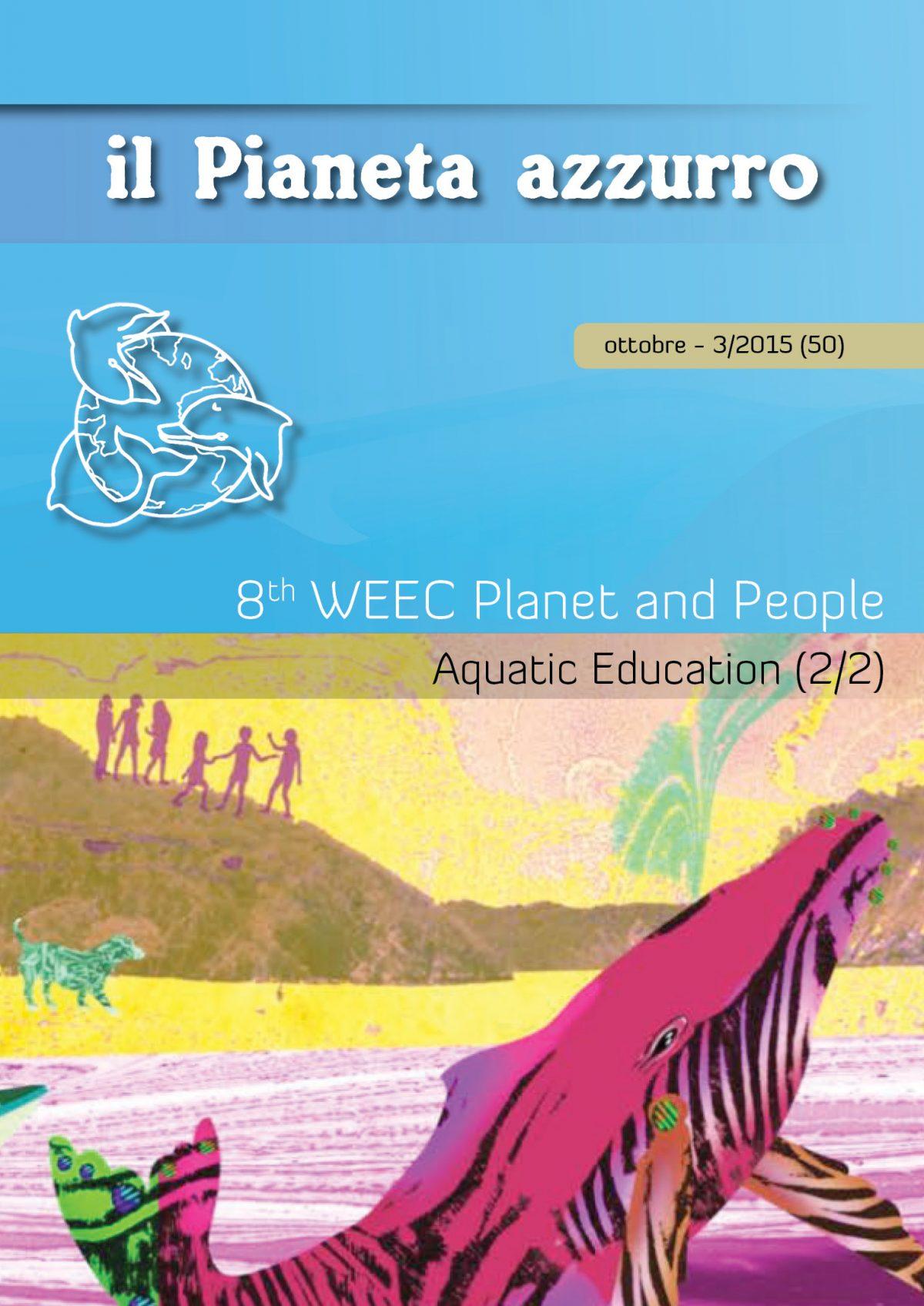 cover paz15 parte 2