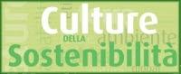 Culture della sostenibilità