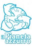 Pianeta azzurro