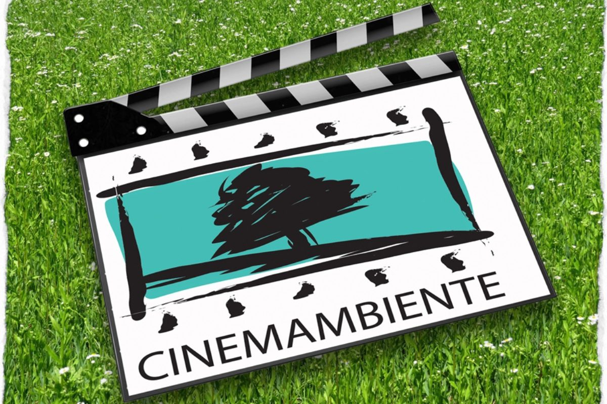 CinemAmbiente 2016