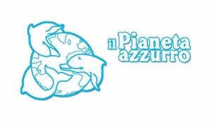 Pianeta Azzurro al congresso SIBM 2016