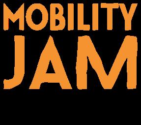 """Sostenibilità. La nuova mobilità nasce dal """"jam"""""""