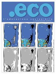 Numero 4 Aprile 2007