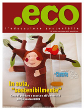 Numero 8 Ottobre 2007