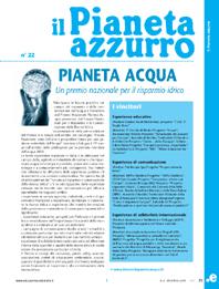 Numero 22 – Dicembre 2008