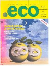 Numero 9 Novembre/Dicembre 2002