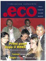 Numero 9 Dicembre 2005