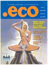 Numero 2 Febbraio 2002