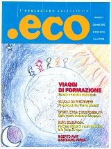 Numero 1 Gennaio 2002