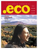 Numero 1 Gennaio 2003