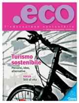 Numero 6  Luglio/Agosto 2010