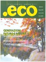 Numero 5 Maggio 2002