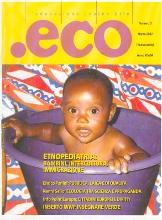 Numero 3 Marzo 2002