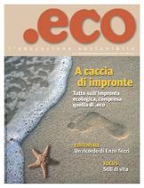 Numero 9 novembre/dicembre 2010