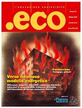 Numero 8 Ottobre 2006