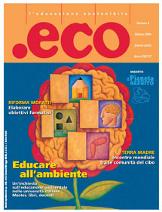 Numero 8 Ottobre 2004
