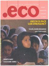 Numero 7 Settembre 2002