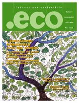 Numero 7 Settembre 2003