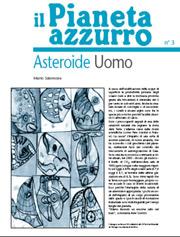Numero 3 – Ottobre 2003