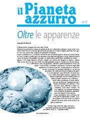 Numero 7 – Febbraio 2005